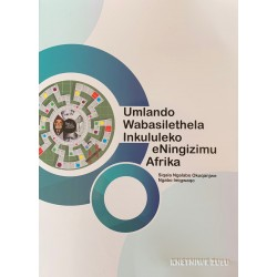 South African History Retold isiZulu